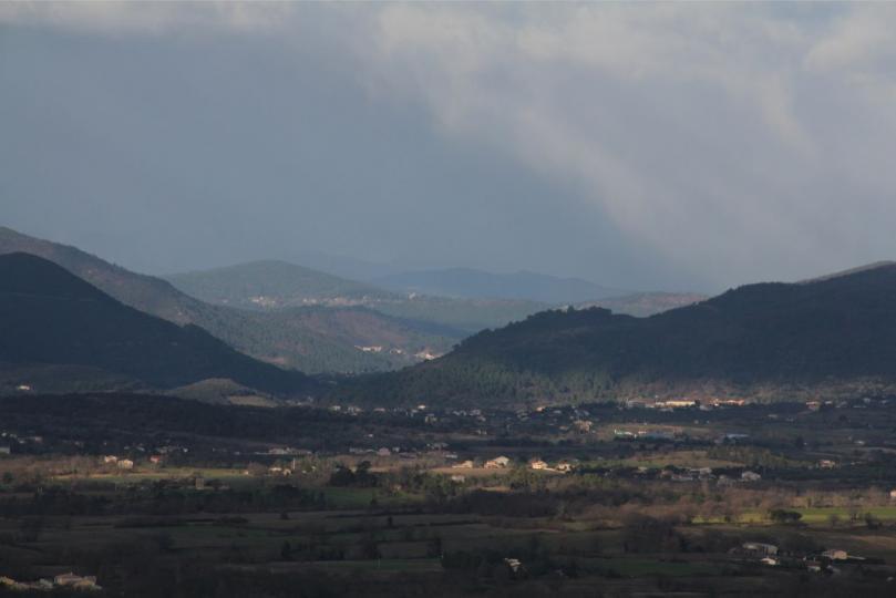 2012-jan-12.jpg