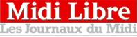 Midi-Libre.jpg
