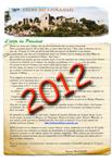journal-2012.jpg