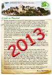 journal-2013.jpg