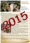 Journal 2015