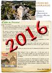 Journal 2016