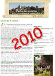 journal2010.jpg