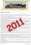 journal2011.jpg