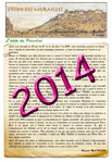 Journal2014