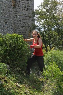 Alexandra paysagiste