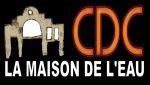 Logo 202016 20bis