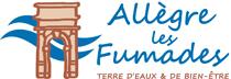 Logo allegre72 1