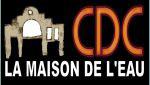 Logo cdc 85
