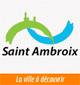 Logo stambroix