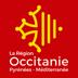 Occitanie72