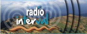 Radiointerval