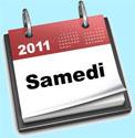 sam2011.jpg