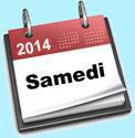 Sam2014