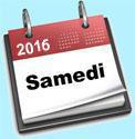 Sam2016