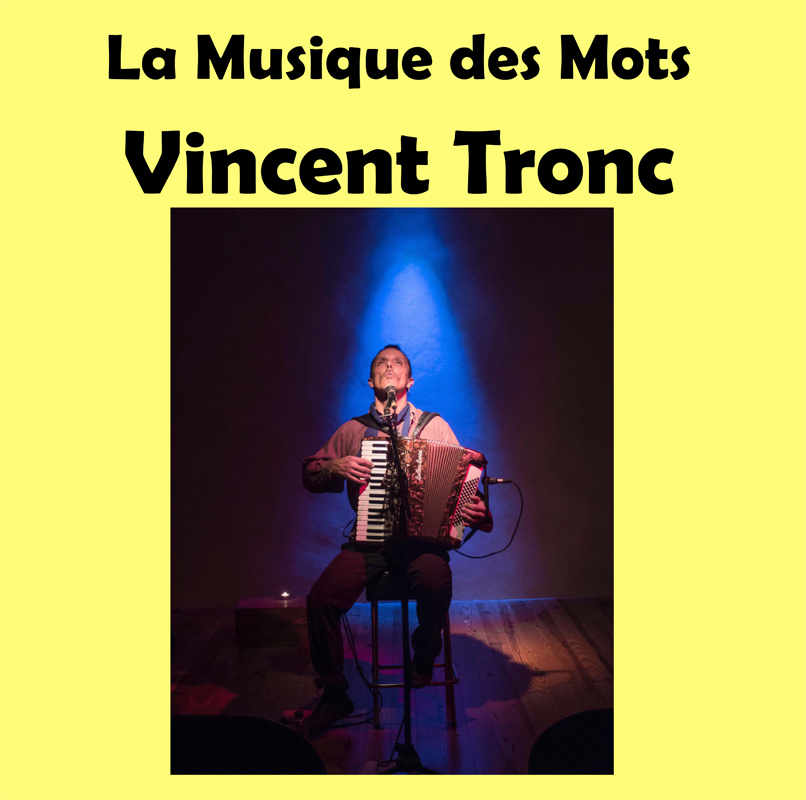 Vincenttronc