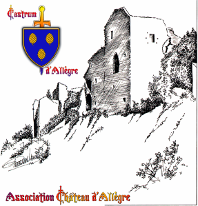 Gravure logo 1